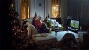 サンタクロースも夢中になる、『FIFA 13』のクリスマスCM