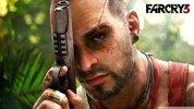 2012年クリスマス週のUKチャート、『CoD: BO2』を止めたのは『Far Cry 3』。『FIFA 13』も2位に浮上