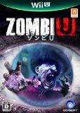 ZombiU(ゾンビU) / ユービーアイ ソフト