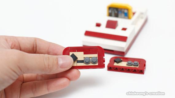 Lego_Famicom