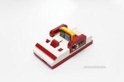 Lego_Famicom_02