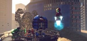 Lego_MarvelSuperHeroes_ss01