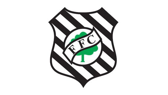 Figueirense フィゲレンセ logo