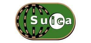 Logo_Suica