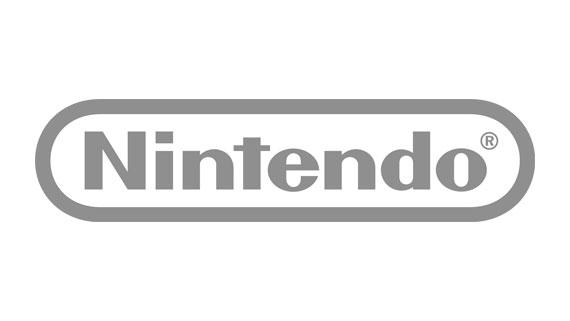 任天堂 ロゴ