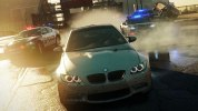 『NEED FOR SPEED: MOST WANTED』開発のCriteron、年内発売予定の未発表レースゲームを開発中