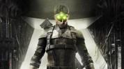『Splinter Cell: Blacklist』、Wii U版が存在か。Ubisoftの人気ステルスアクションシリーズ最新作