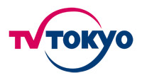 テレビ東京 ロゴ
