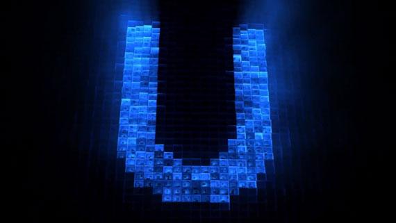 WiiU_Ad_launch