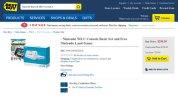 米Best Buy、期間限定でWii Uベーシックセット『Nintendo Land』同梱セットを販売。本体単品と同価格でソフトが無料
