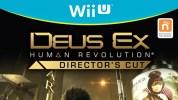 スクエニのWii U向け未公開タイトルは『Deus Ex: Human Revolution Director's Cut』か。Amazonが商品情報を掲載