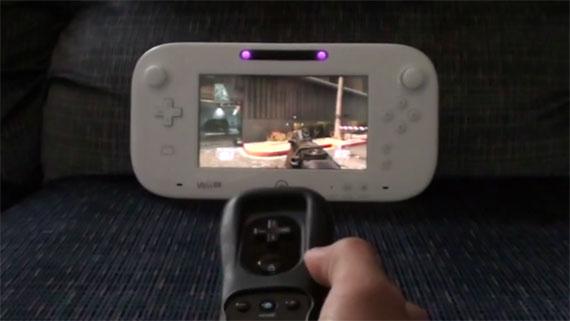 WiiU_GamePad_as_a_SensorBar