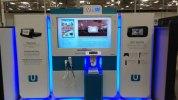 米任天堂、発売前に店頭でWii Uを体験出来る「Wii U Kiosks」を全米5,000店舗に設置
