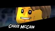 "Wii U『LEGO City: Underecover』のオンライン予告第1弾""Meet Chase McCain"""