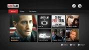 欧州の映像配信サービス『LOVEFiLM』、Wii U向けアプリをリリース