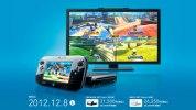 社長が訊く 『Wii U』本体篇が公開。ゲームキューブから続くローパワー、ハイパフォーマンスの設計思想