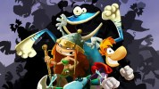 『Rayman Legends』、Wii U独占コンテンツ「チャレンジモード」を無料配信。開発スタッフが直接発表
