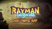 Wii U『Rayman Legends』の無料チャレンジモードアプリ、製品版発売にともないサポート終了