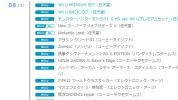 Wii Uソフトのダウンロード版販売、本体発売当初は任天堂タイトルのみの展開 **追記あり