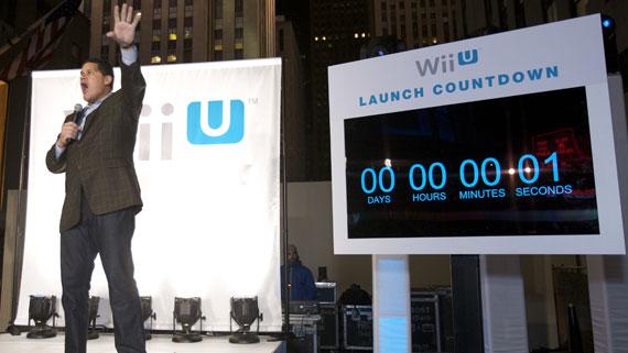 WiiU_launch_countwown