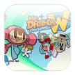 [Wii Ware] ミスタードリラーワールド / バンダイナムコゲームス(2009)