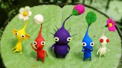 今年遊んで面白かったゲーム3本 #2012game