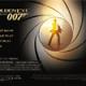 Wii「ゴールデンアイ 007」