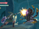 E3 2011: 任天堂 Wii ラインナップ