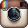 超パワーアップ!! ライブフィルタ・ライブティルトシフト機能など『Instagram』バージョン 2.0.0 がリリース [iPhone app]