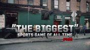 """「史上最高のFIFA」「完璧なフットボール」など賛辞が並ぶ『FIFA 13』""""Reviews & Awards""""トレーラー"""