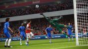 Wii U版『FIFA 13』は『FIFA 12.5』的。ファーストプレビューやスクリーンショットが到着