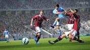 Wii U版『FIFA 14』について、EA「追加プラットフォームは今後数ヶ月内に発表する」
