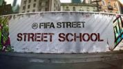 [PS3] EA、『FIFA ストリート』のボールコントロールムービーを公開