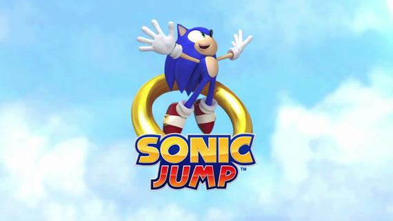 iOS_SonicJump