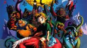 [3DS] 次の3DS向けゼルダは『ムジュラの仮面』か『神々のトライフォース』のリメイク?