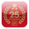 スーパーマリオ25周年記念、今度はセブンイレブン限定のニンテンドーDSiとニンテンドーポイントカード1000を発売