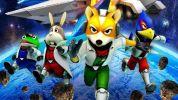 噂:Wii Uで『スターフォックス』新作?『メトロイドプライム』や『ドンキーコング リターンズ』を手がけたレトロスタジオが開発中