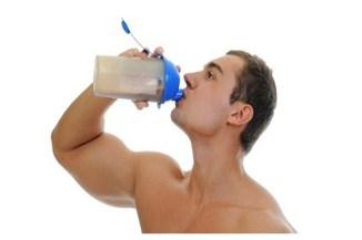 عاملان مهمان يساعداك في تقوية عضلاتك