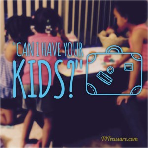 can-i-have-your-kids