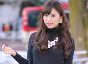 角谷暁子の画像 p1_32