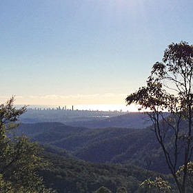 springbrook-goldcoast