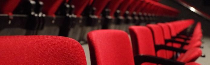 theatre-1093861_960_720