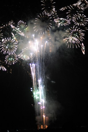 201209akita25