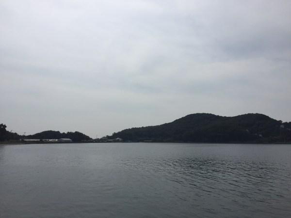 """小豆島 おすすめ""""街の巻"""""""