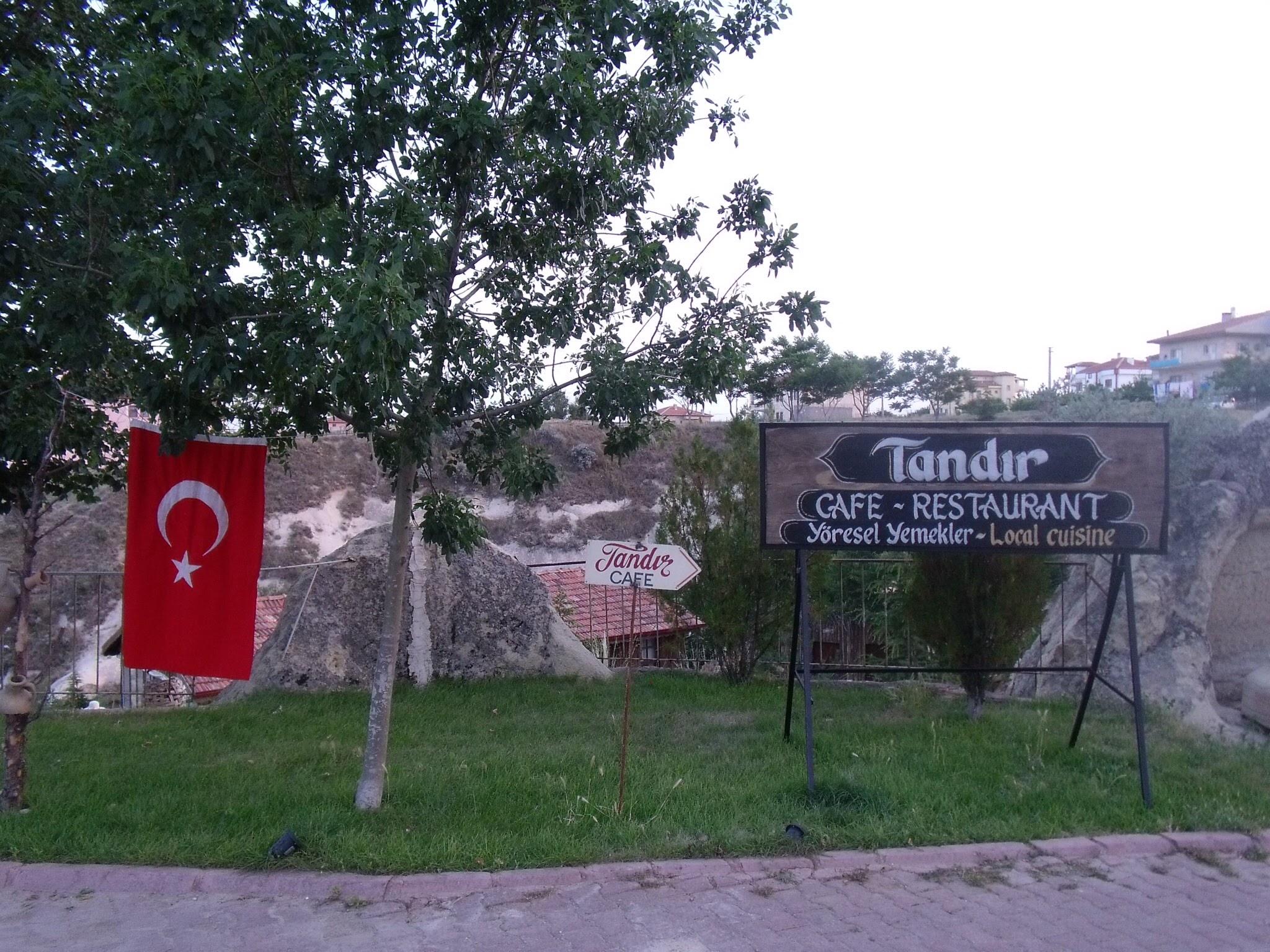 tandircafe5