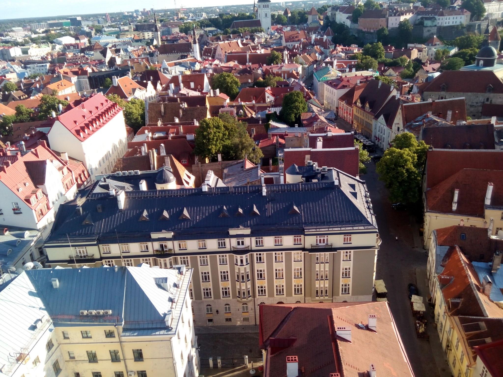 est_city10