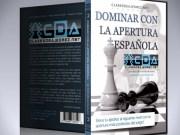 La Apertura Española