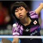 Polcanova Sofia vs Sato Hitomi China Open 2017