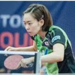 ISHIKAWA Kasumi vs EKHOLM Matilda WS R16 Czech Open 2017