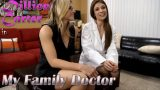 Cory Chase, Dillion Carter – My Family Doctor